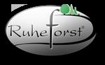 Waldbestattung im RuheForst Werraland
